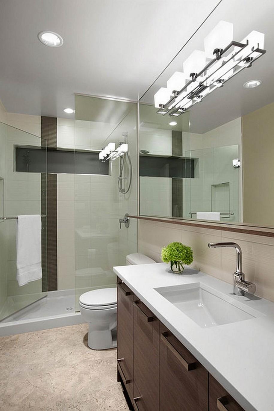 Дишащ латекс за бяла баня