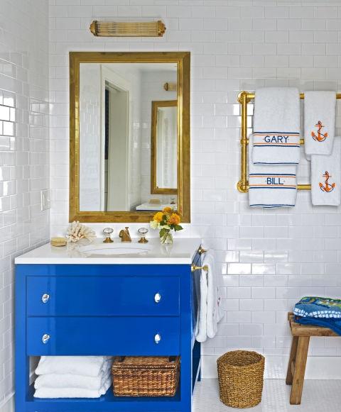 Дишащ латекс в баня