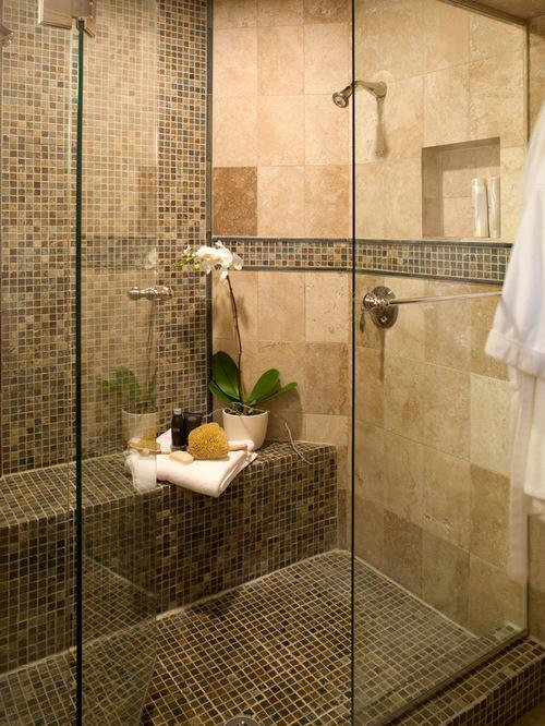 Банята и венецианската мазилка