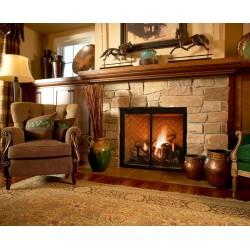 5 идеи за по-уютен дом