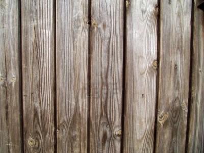Лак за дърво на водна основа 2 Ние предлагаме качествени продукти