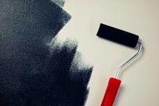 Латексови бои 3 на  най-ниски цени