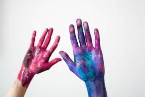 Декоративни-бои-за-стени-1-варианти