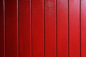 Латекс за дърво 2 - червено