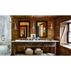 Банята – уют и СПА у дома