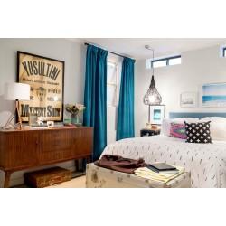 Идеи за интериора от един малък апартамент