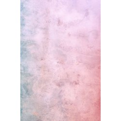 Как да изберете правилната боя за всеки вид материал?