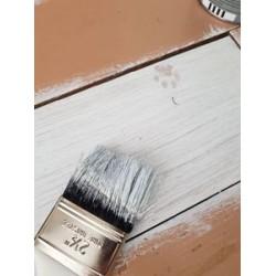 Кои са основните неща, които трябва да имате предвид при боядисването на дърво?