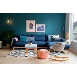 Искате ли да стимулирате креативността и продуктивността си? Опитайте тези цветове за боядисване.