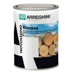 RINNOVA - продукт за освежаване на лакирани повърхности