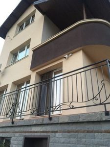 fasadni-boi-27
