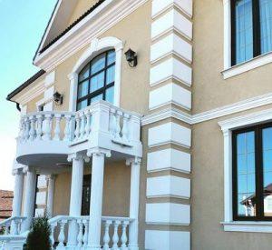 fasadni-boi-5