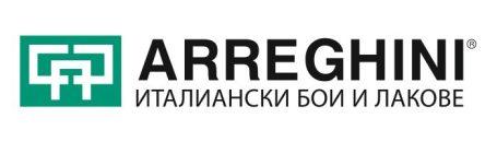 cropped-logo-700x225-1-1.jpg