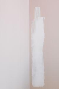 Фасадни бои - финалният щрих на дома ви