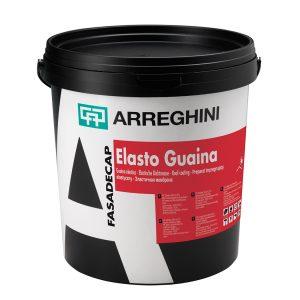 ACRILFIX - акрилен грунд за стени